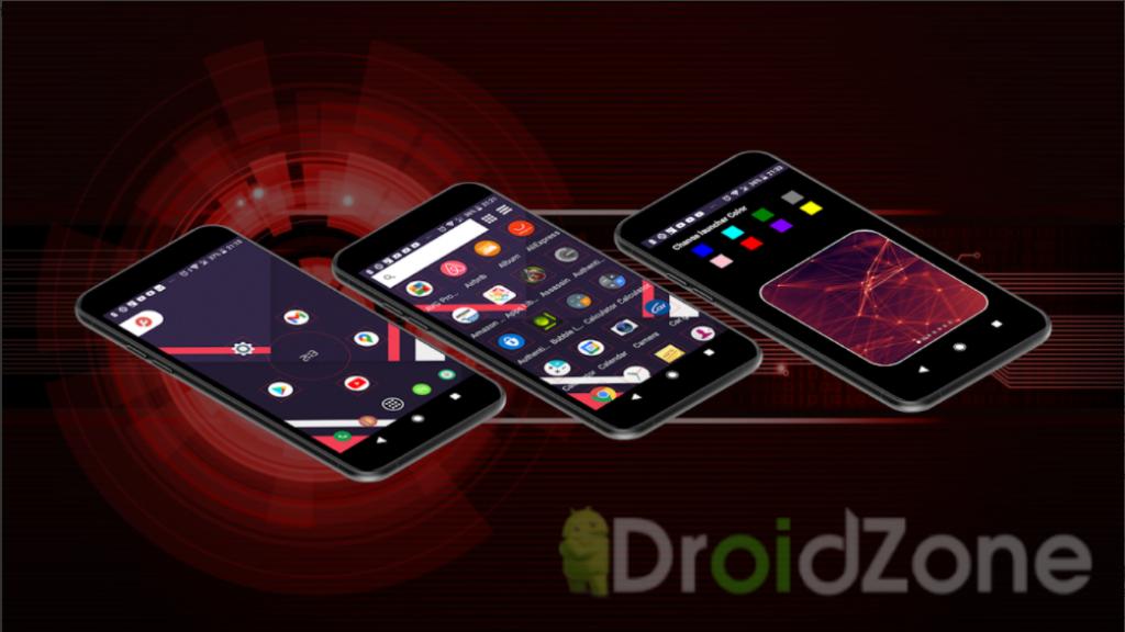 ADL Launcher 2021 Pro 1.0 APK Free Download 1