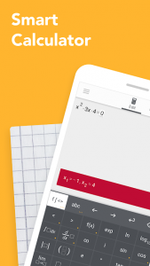 Photomath – Camera Calculator 7.3.0 APK Free Download 4