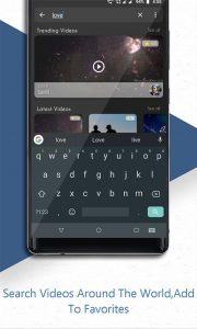Video Gallery – HD Video Live Wallpapers v1.7 APK Free Download 4
