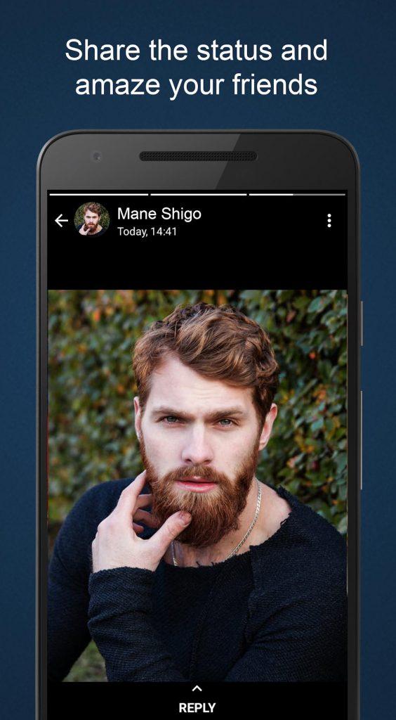 WhatsMock Pro (Ad-Free) – Prank chat v1.9.1 APK Free Download 5