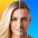 FaceLab Photo Editor: Gender Swap, Oldify, Toon 1.0.8 APK Free Download