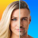 FaceLab Photo Editor 1.0.8 apk free download