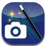 Fenophoto – Automatic photo enhancer 4.9 APK free download