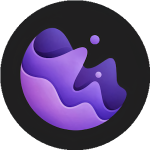 Free Download Coves KWGT – Neumorphism inspired widgets v8.5 APK