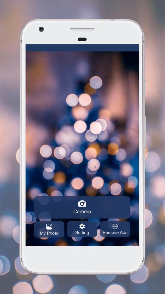 Magnifier Glass Camera 1.0.3 APK Free Download 3