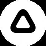 Free Download Prisma Photo Editor 4.0.1.450 APK