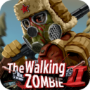 The Walking Zombie 2: Zombie shooter 3.5.1 APK Free Download