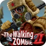 Free Download The Walking Zombie 2 Zombie shooter 3.5.1 APK