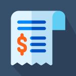 Free Invoice Generator and Estimate Maker 1.8 APK free download