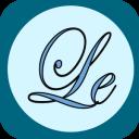 Le Conjugueur v2.82 APK Free Download