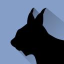 Lynx Launcher 1.1.4.8 APK Free Download