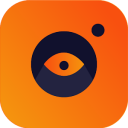 Magnifier Glass Camera 1.0.3 APK Free Download