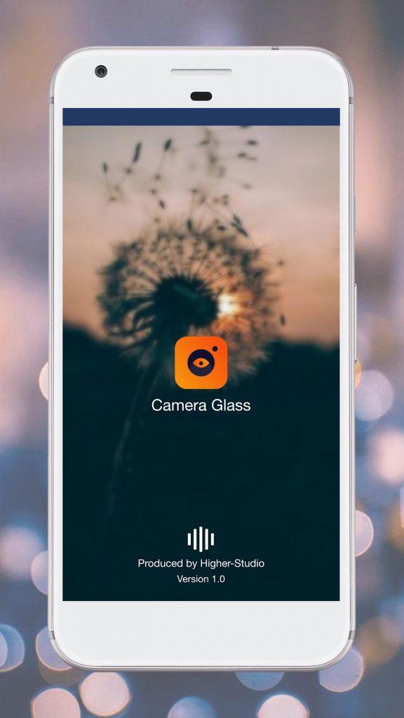 Magnifier Glass Camera 1.0.3 APK Free Download 1