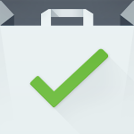 MyGrocery Shopping List 1.3.4 APK Free Download