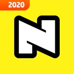 Noizz – Video Editor, Video Maker Photos 4.5.5 APK free download