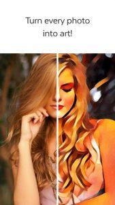 Prisma Photo Editor 4.0.1.450 APK Free Download 1