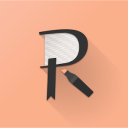 Reasily – EPUB Reader v2020.12h APK Free Download