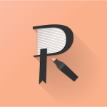 Reasily – EPUB Reader v2020.12h APK free download
