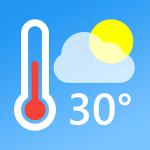 Temperature Today 1.0.9 APK Free download