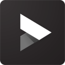 Video Gallery – HD Video Live Wallpapers v1.7 APK Free Download