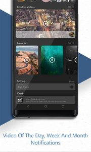Video Gallery – HD Video Live Wallpapers v1.7 APK Free Download 1