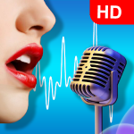 Voice Changer – Audio Effects 1.7.1 APK free download