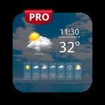 Weather Forecast 2020 – Pro Version 2.0.1 APK free download