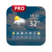 Weather Forecast 2020 – Pro Version 2.0.1 APK free download