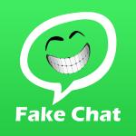 WhatsMock Pro (Ad-Free) – Prank chat v1.9.1 APK free download
