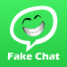 WhatsMock Pro (Ad-Free) – Prank chat v1.9.1 APK free download