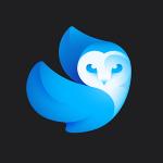 lightleap photo editor – formerly quickshot 1.2.1 apk free download