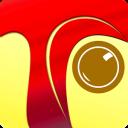 Tcamera (Teacher's Camera) 1.0.5 APK Free Download