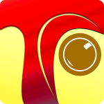 tcamera teacher's camera 1.0.5 apk free download