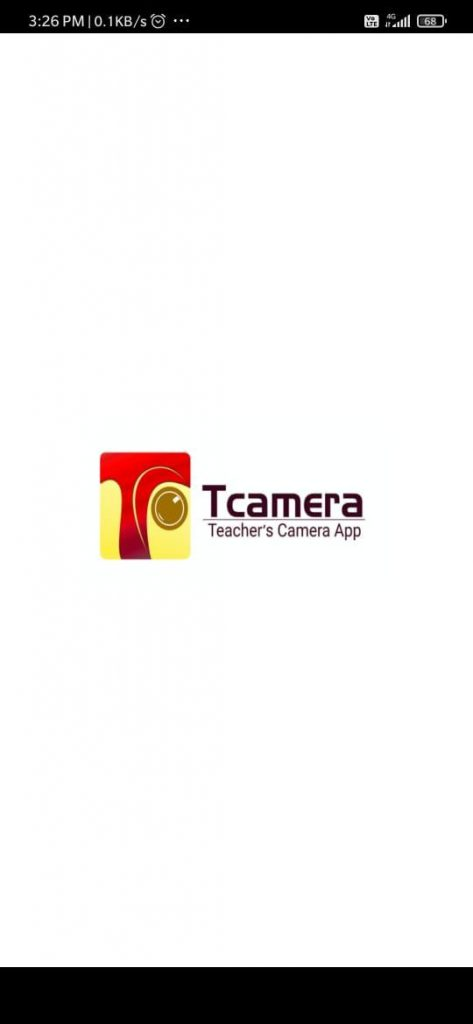 Tcamera (Teacher's Camera) 1.0.5 APK Free Download 2