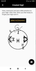 Chaos Magick 5.0 APK Free Download 5