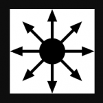 Chaos Magick 5.0 APK free download