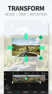 Vimo – Video Motion Sticker and Text Premium 6.2.8 APK Free Download 4