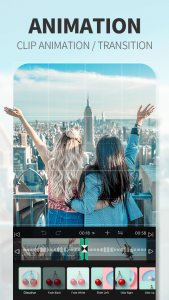 Vimo – Video Motion Sticker and Text Premium 6.2.8 APK Free Download 3