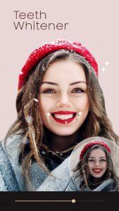 Yuface: Makeup Photo Editor, Beauty Selfie Camera 2.0.0 APK Free Download 3
