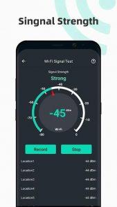 SpeedTest Master Premium 1.35.7 APK Free Download 4