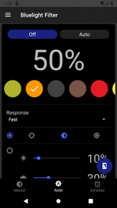 Bluelight Filter for Eye Care 3.6.7 APK Free Download 1