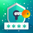 Password Manager v1.1.3 APK Free Download