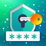 Free Download Password Manager v1.1.3 APK