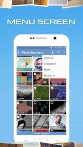 Photo Recovery – Restore Image 3.4.3 APK Free Download 3