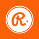 Retrica Premium v7.3.15 APK Free Download