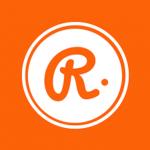 Free Download Retrica Premium v7.3.15 APK