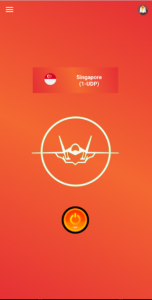 VPN Tornado Pro Paid VPN 2021 APK Free Download 2