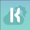 Kustom Weather Plugin Pro 1.20b22811 APK Free Download