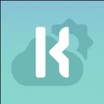 Kustom Weather Plugin Pro 1.20b22811 APK free download