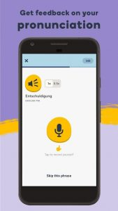 Memrise Learn Languages Free Premium 2.94-25016 APK Free Download 1